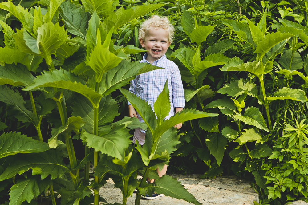 Chicago Family Photographers_Lincoln Park Zoo_South Pond_Kobe_06.JPG