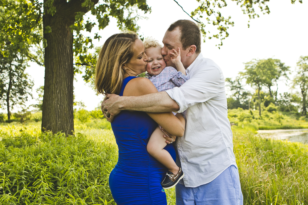 Chicago Family Photographers_Lincoln Park Zoo_South Pond_Kobe_16.JPG