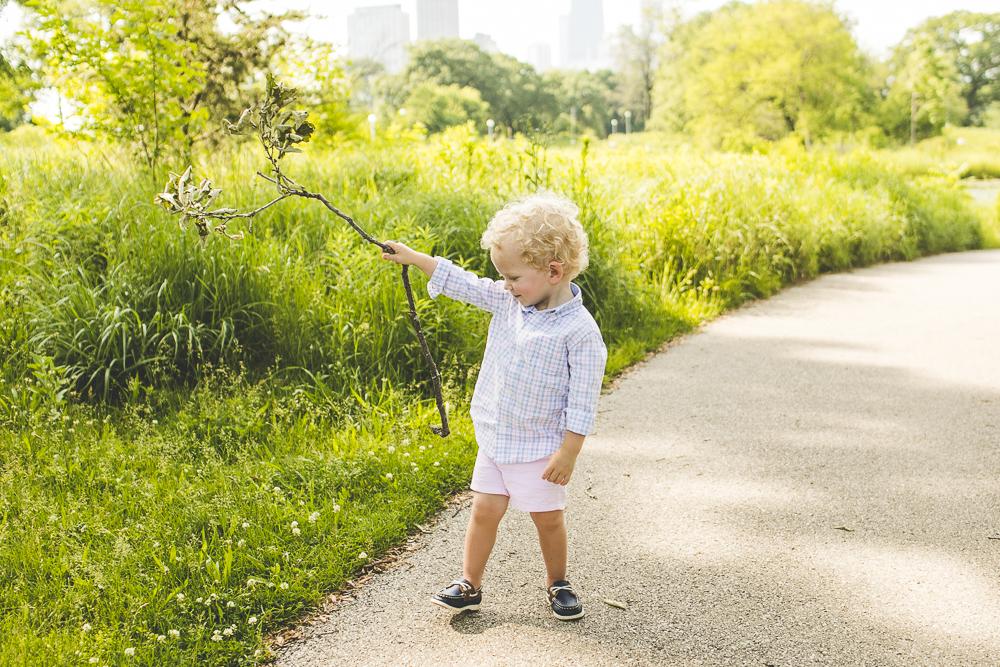 Chicago Family Photographers_Lincoln Park Zoo_South Pond_Kobe_22.JPG