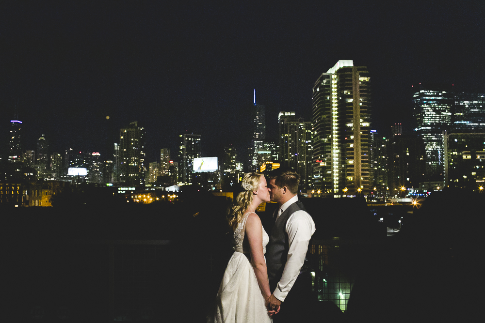 Chicago Wedding Photographers_Morgan Manufacturing_JPP Studios_BE_001.JPG