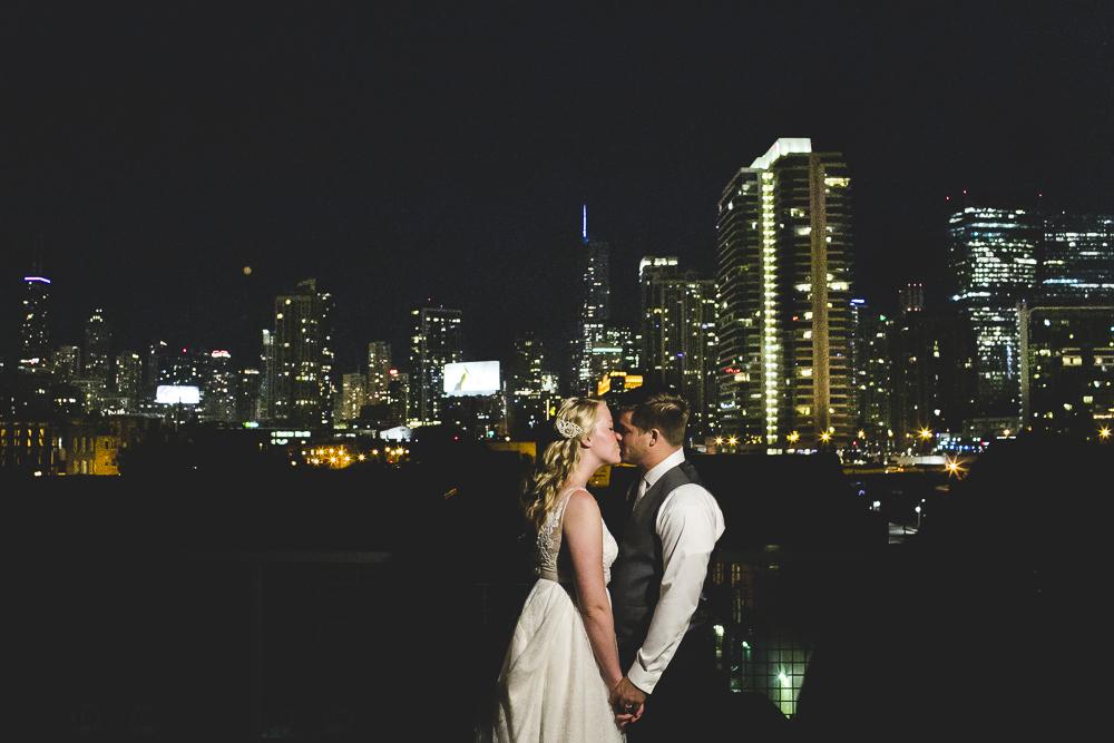 Chicago Wedding Photographers_Morgan Manufacturing_JPP Studios_BE_001.JPG