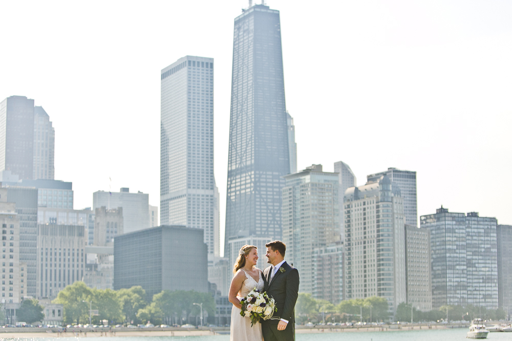 Chicago Wedding Photographers_Morgan Manufacturing_JPP Studios_BE_042.JPG