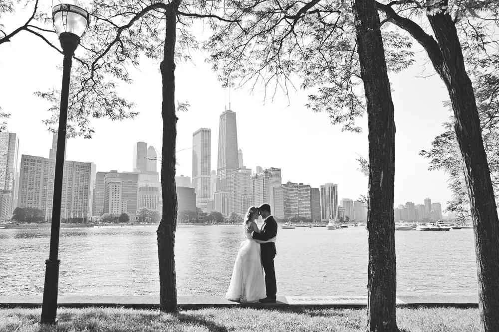 Chicago Wedding Photographers_Morgan Manufacturing_JPP Studios_BE_043.JPG