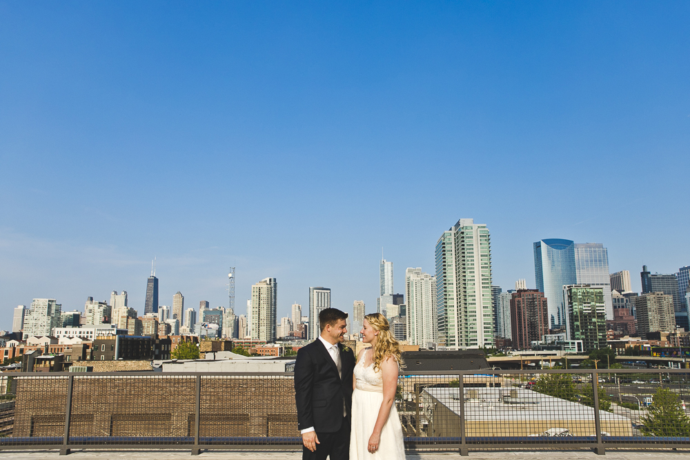 Chicago Wedding Photographers_Morgan Manufacturing_JPP Studios_BE_047.JPG