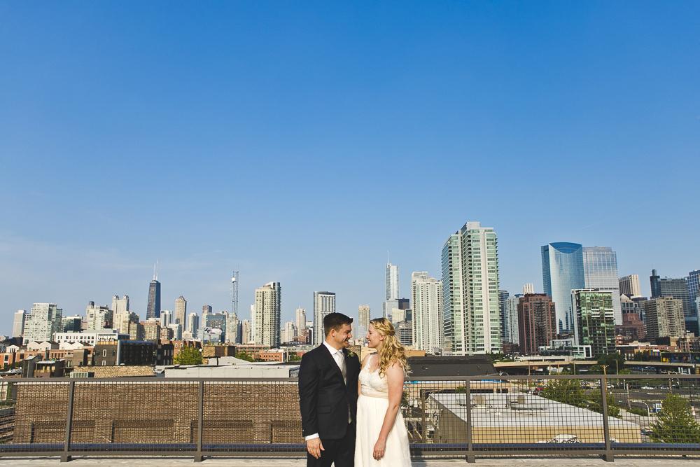 Chicago Wedding Photographers_Morgan Manufacturing_JPP Studios_BE_047.JPG