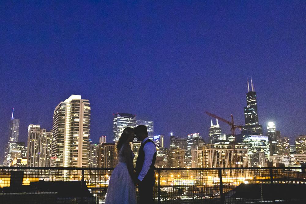 Chicago Wedding Photographers_Morgan Manufacturing_JPP Studios_BE_139.JPG