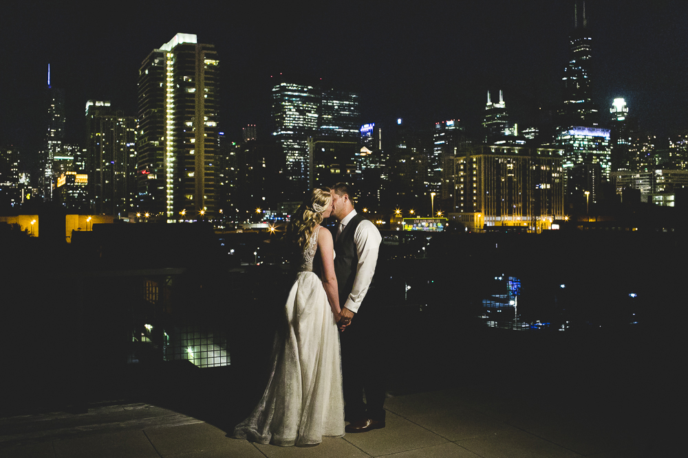 Chicago Wedding Photographers_Morgan Manufacturing_JPP Studios_BE_140.JPG