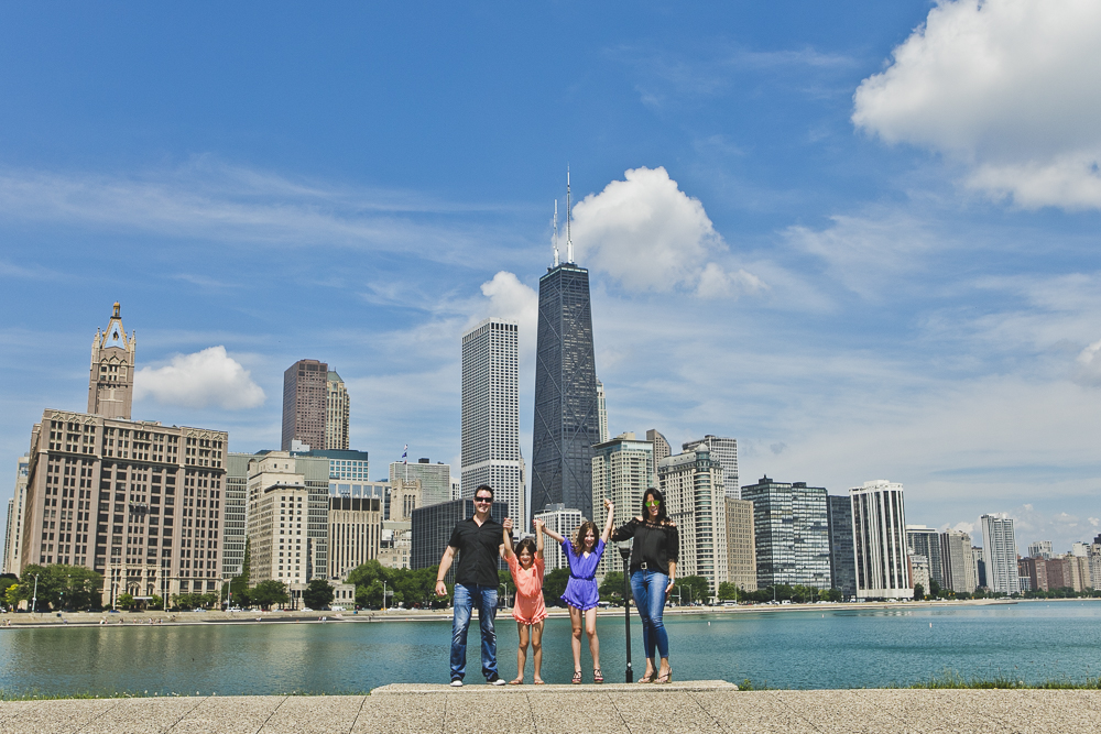 Chicago Family Photographers_Olive Park_Lakefront_Navy Pier_JPP Studios_Palluck_01.JPG