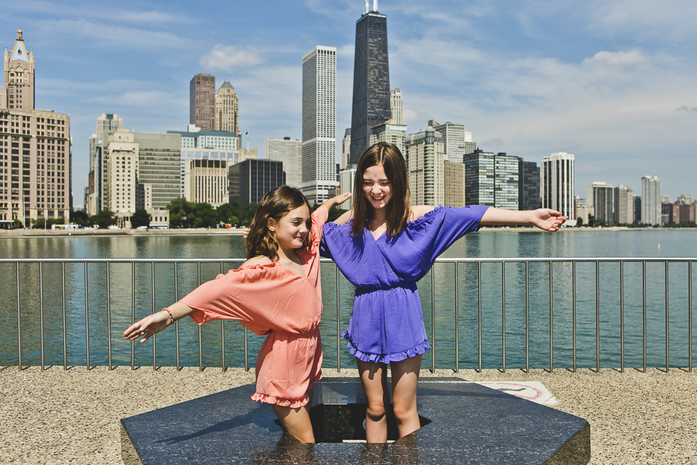 Chicago Family Photographers_Olive Park_Lakefront_Navy Pier_JPP Studios_Palluck_03.JPG