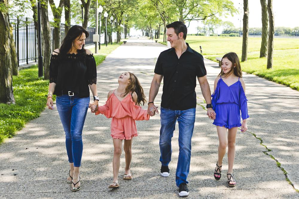 Chicago Family Photographers_Olive Park_Lakefront_Navy Pier_JPP Studios_Palluck_02.JPG