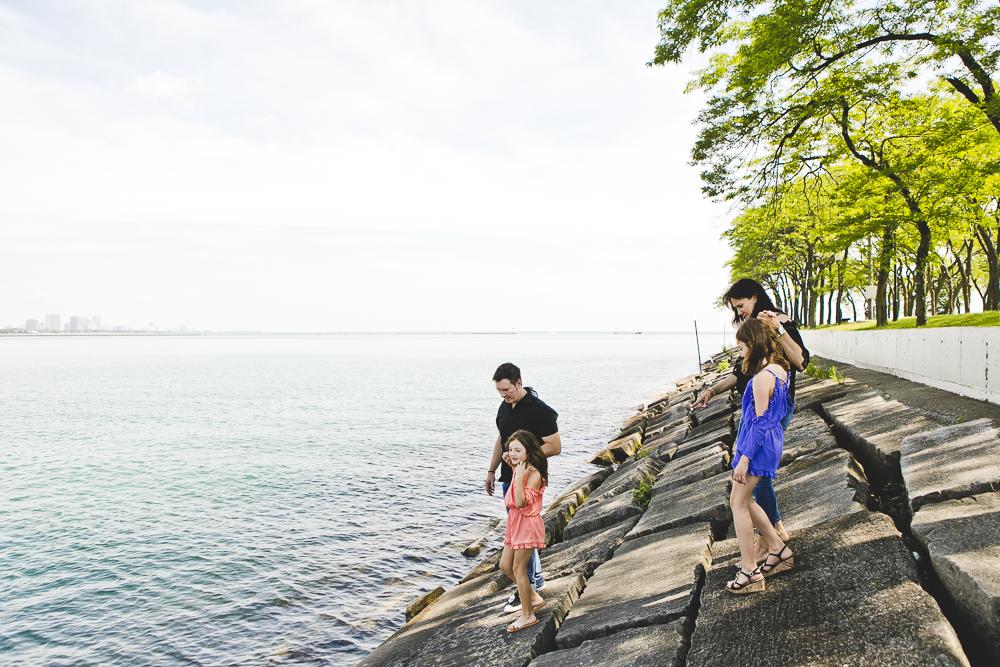 Chicago Family Photographers_Olive Park_Lakefront_Navy Pier_JPP Studios_Palluck_06.JPG