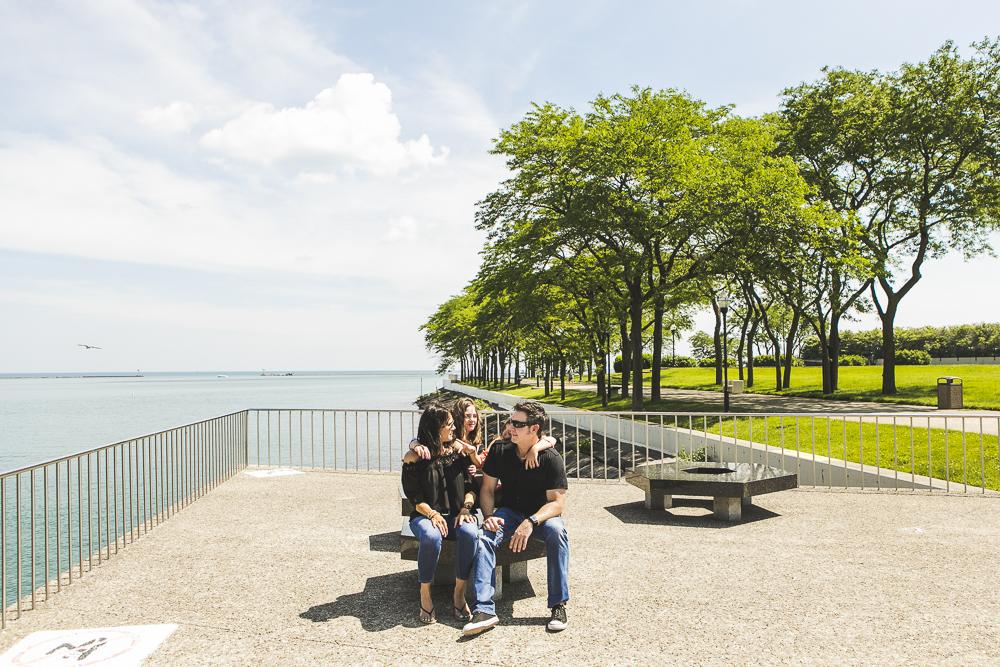 Chicago Family Photographers_Olive Park_Lakefront_Navy Pier_JPP Studios_Palluck_09.JPG