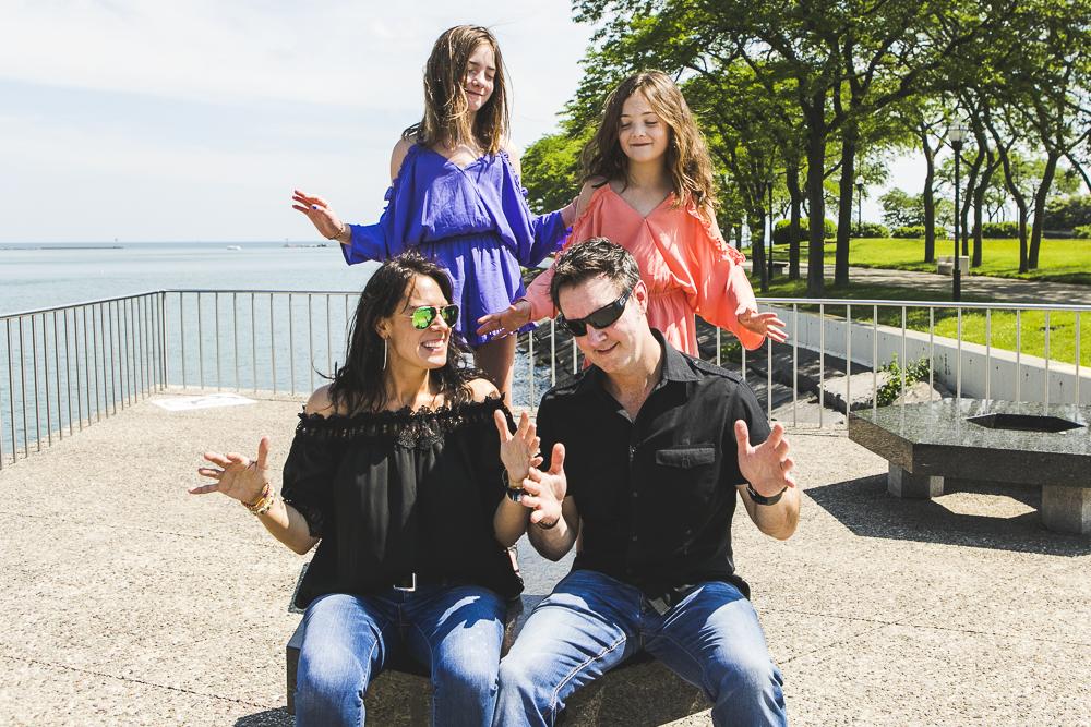 Chicago Family Photographers_Olive Park_Lakefront_Navy Pier_JPP Studios_Palluck_11.JPG