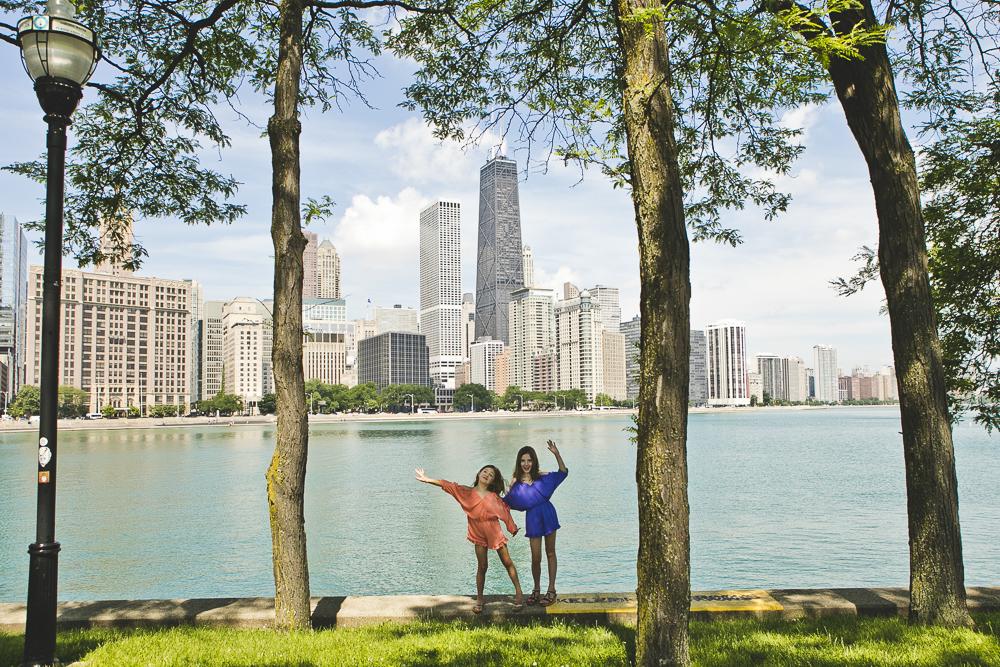 Chicago Family Photographers_Olive Park_Lakefront_Navy Pier_JPP Studios_Palluck_13.JPG