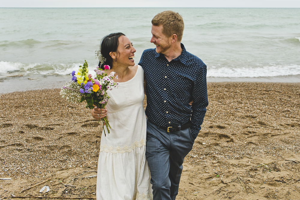Chicago Wedding Photographers_Small and Intimate Wedding at Loyola Beach_JPP Studios_KI_31.JPG
