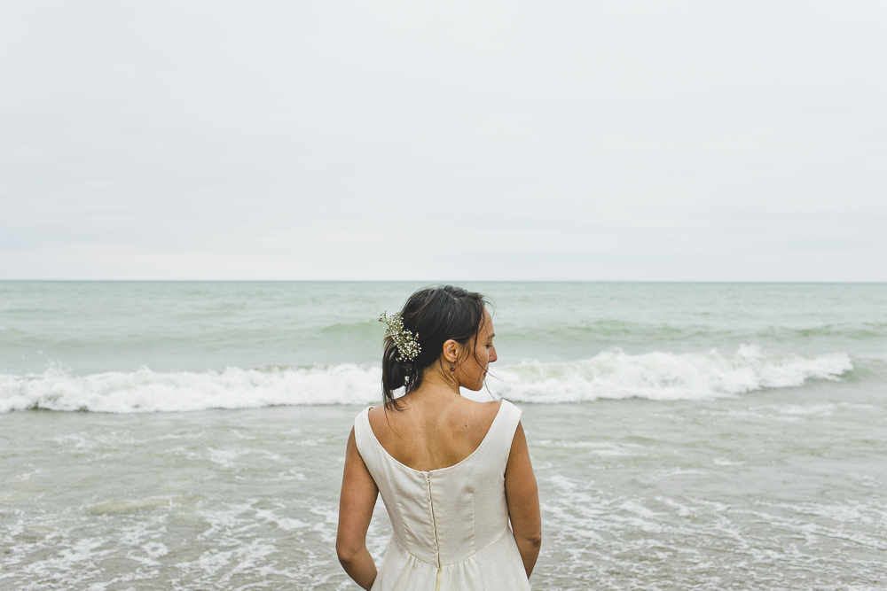 Chicago Wedding Photographers_Small and Intimate Wedding at Loyola Beach_JPP Studios_KI_33.JPG