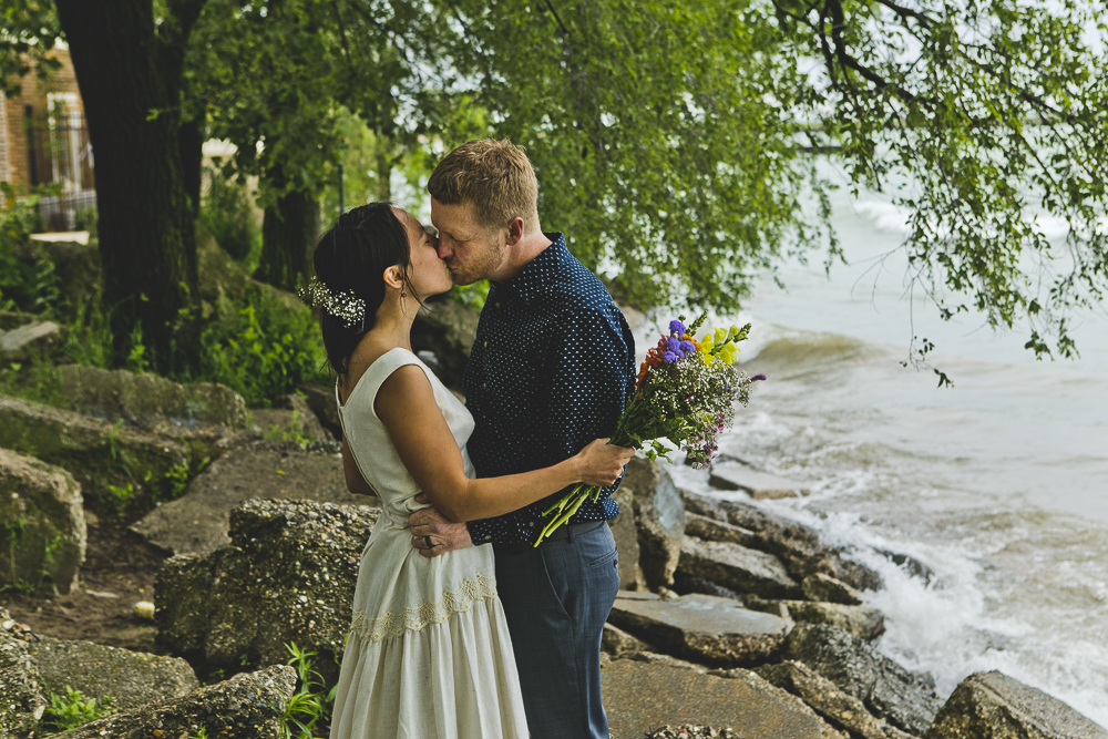 Chicago Wedding Photographers_Small and Intimate Wedding at Loyola Beach_JPP Studios_KI_38.JPG