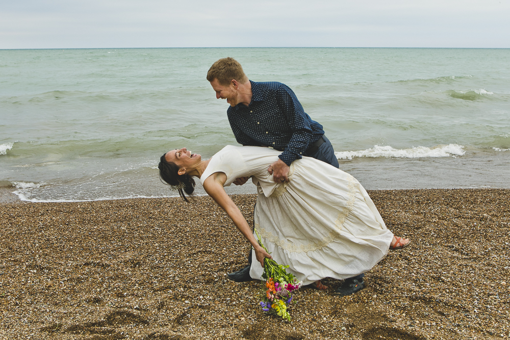 Chicago Wedding Photographers_Small and Intimate Wedding at Loyola Beach_JPP Studios_KI_40.JPG