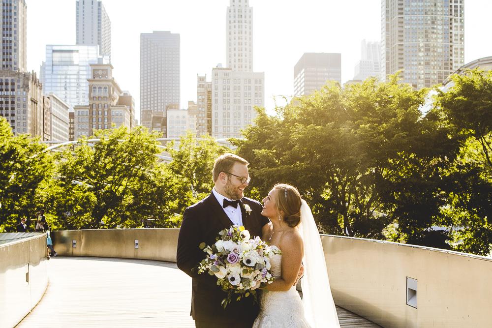 Chicago Wedding Photographers_SAIC Ballroom_JPP Studios_PR_001.JPG