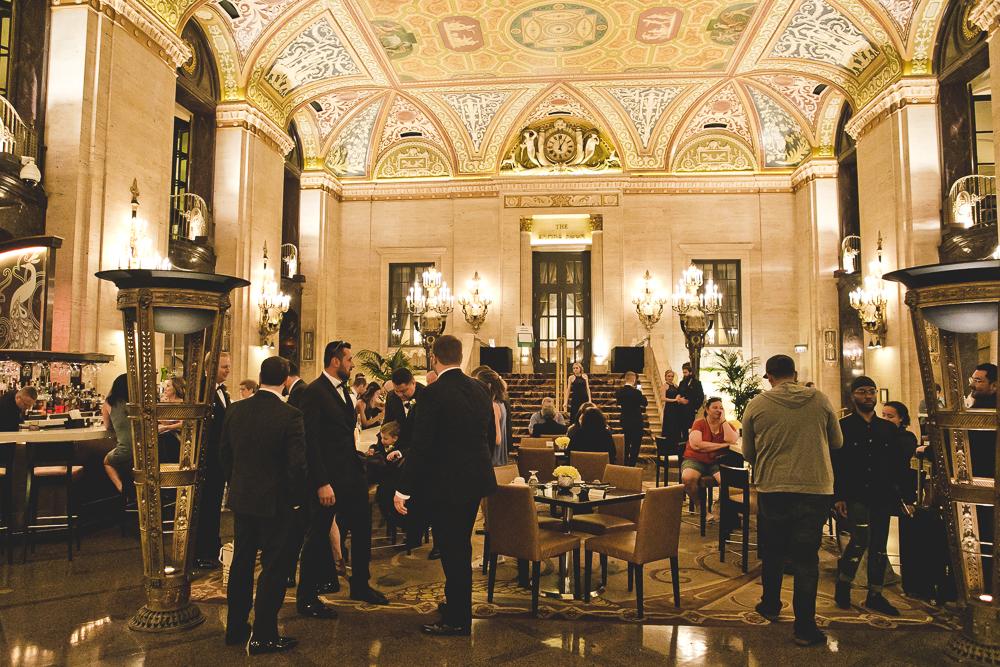Chicago Wedding Photographers_SAIC Ballroom_JPP Studios_PR_003.JPG