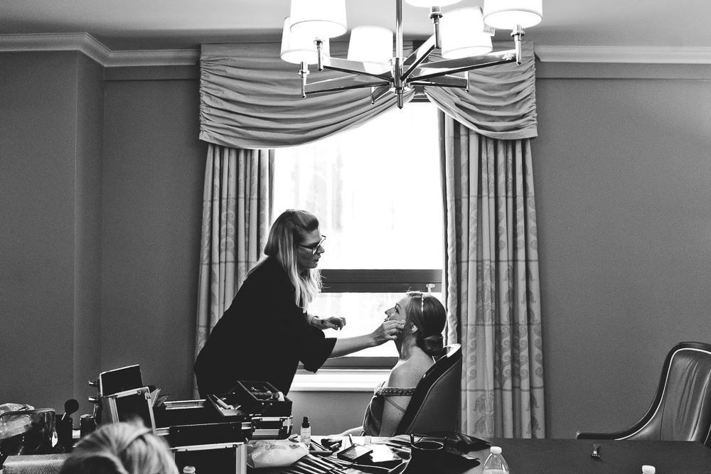 Chicago Wedding Photographers_SAIC Ballroom_JPP Studios_PR_006.JPG