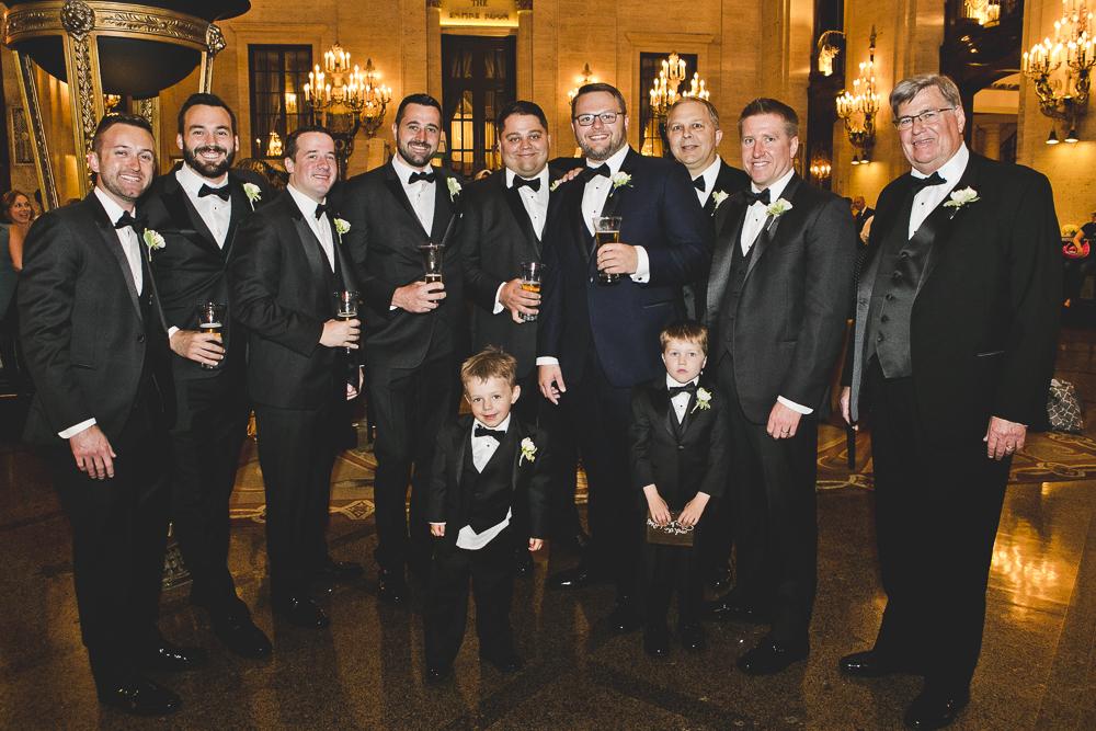 Chicago Wedding Photographers_SAIC Ballroom_JPP Studios_PR_010.JPG