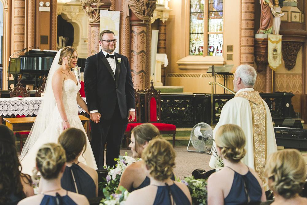 Chicago Wedding Photographers_SAIC Ballroom_JPP Studios_PR_019.JPG