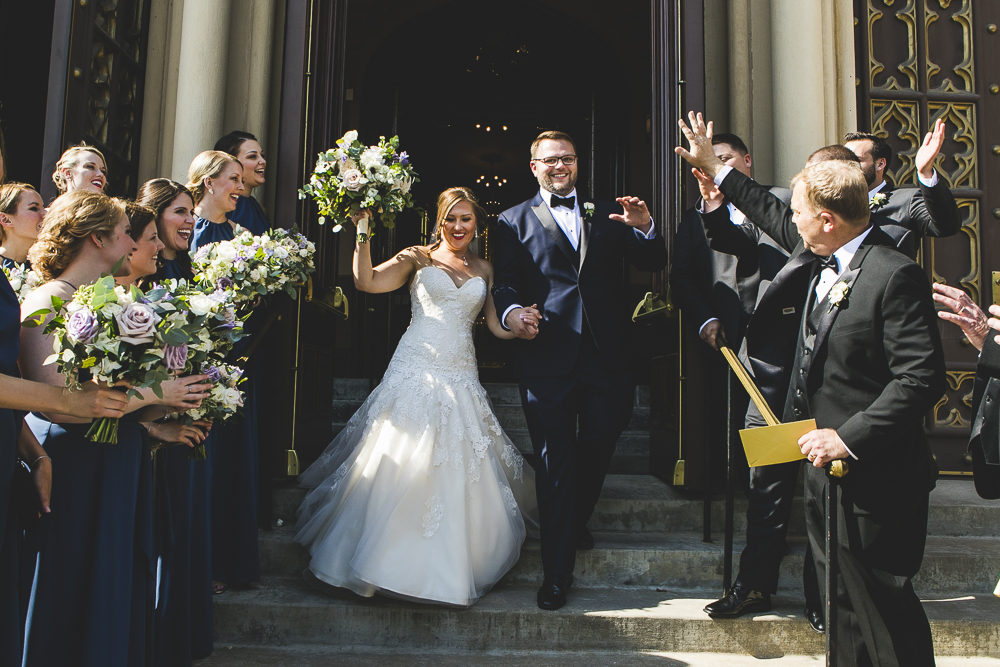 Chicago Wedding Photographers_SAIC Ballroom_JPP Studios_PR_028.JPG