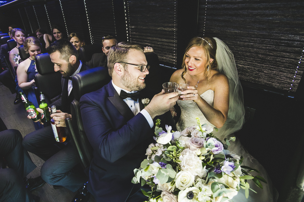 Chicago Wedding Photographers_SAIC Ballroom_JPP Studios_PR_031.JPG
