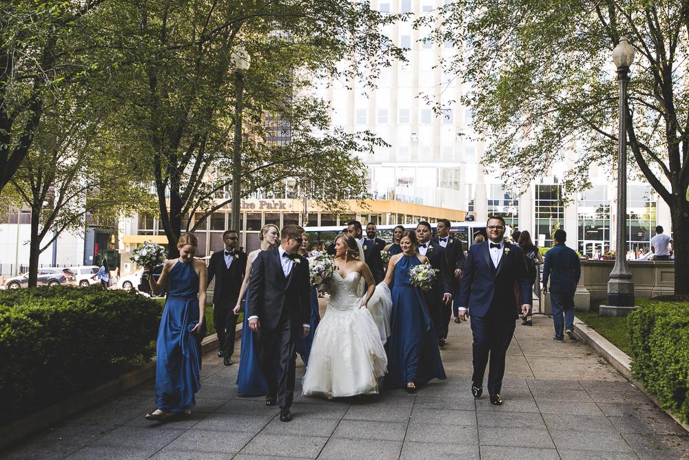 Chicago Wedding Photographers_SAIC Ballroom_JPP Studios_PR_034.JPG