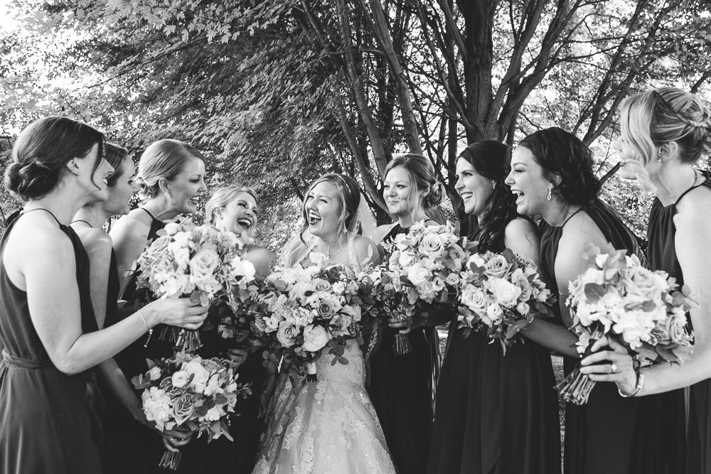 Chicago Wedding Photographers_SAIC Ballroom_JPP Studios_PR_037.JPG