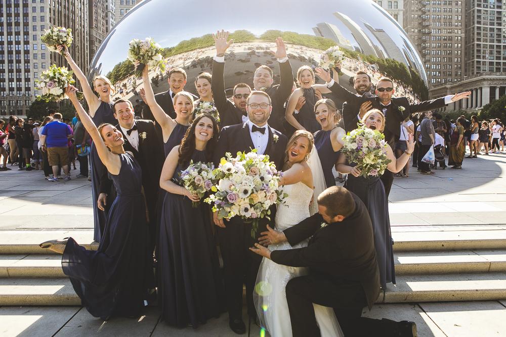Chicago Wedding Photographers_SAIC Ballroom_JPP Studios_PR_036.JPG