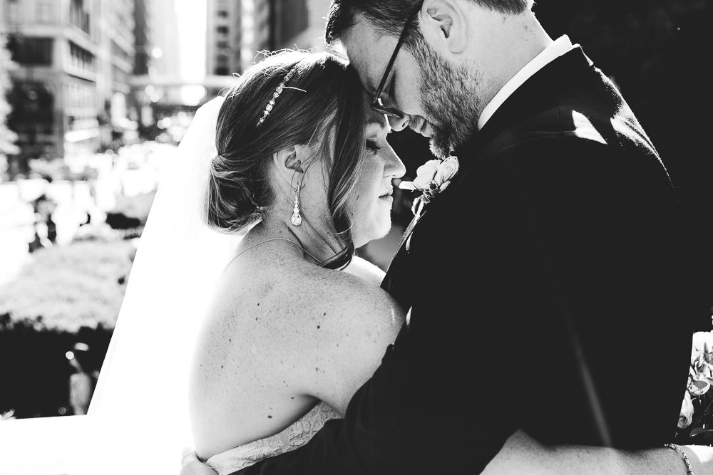 Chicago Wedding Photographers_SAIC Ballroom_JPP Studios_PR_044.JPG