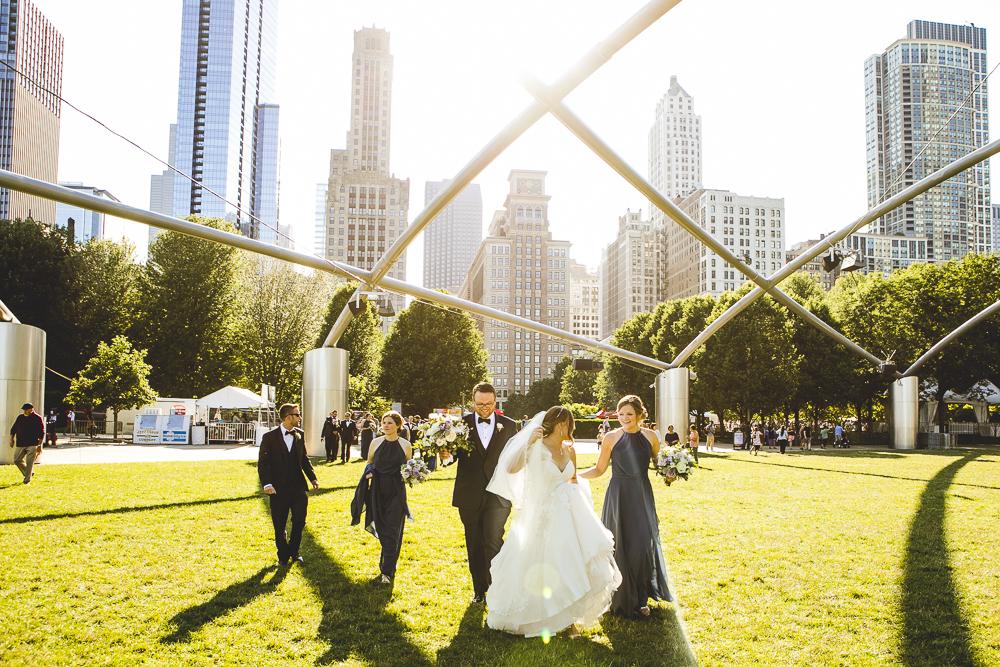 Chicago Wedding Photographers_SAIC Ballroom_JPP Studios_PR_047.JPG