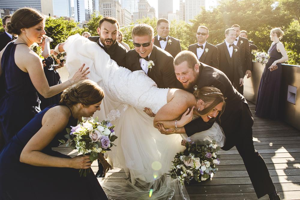 Chicago Wedding Photographers_SAIC Ballroom_JPP Studios_PR_050.JPG