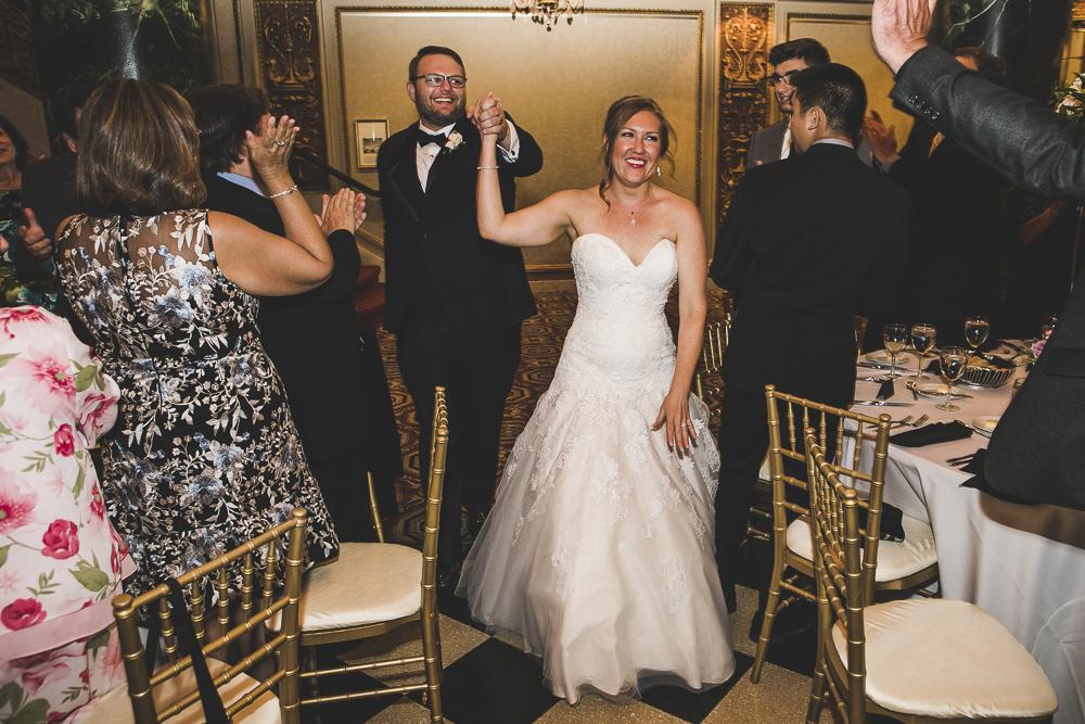 Chicago Wedding Photographers_SAIC Ballroom_JPP Studios_PR_057.JPG