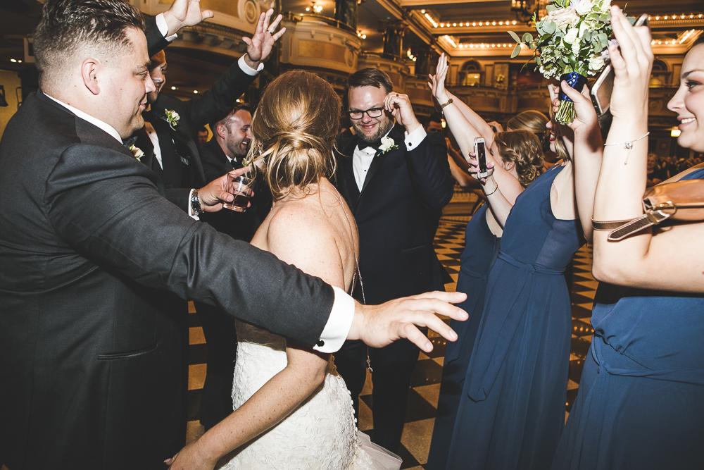 Chicago Wedding Photographers_SAIC Ballroom_JPP Studios_PR_059.JPG