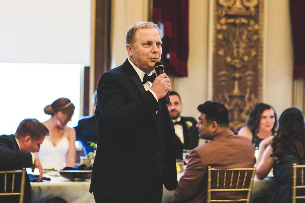 Chicago Wedding Photographers_SAIC Ballroom_JPP Studios_PR_061.JPG