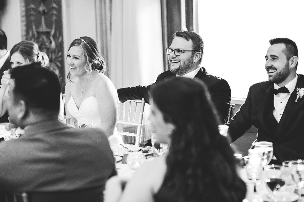 Chicago Wedding Photographers_SAIC Ballroom_JPP Studios_PR_062.JPG