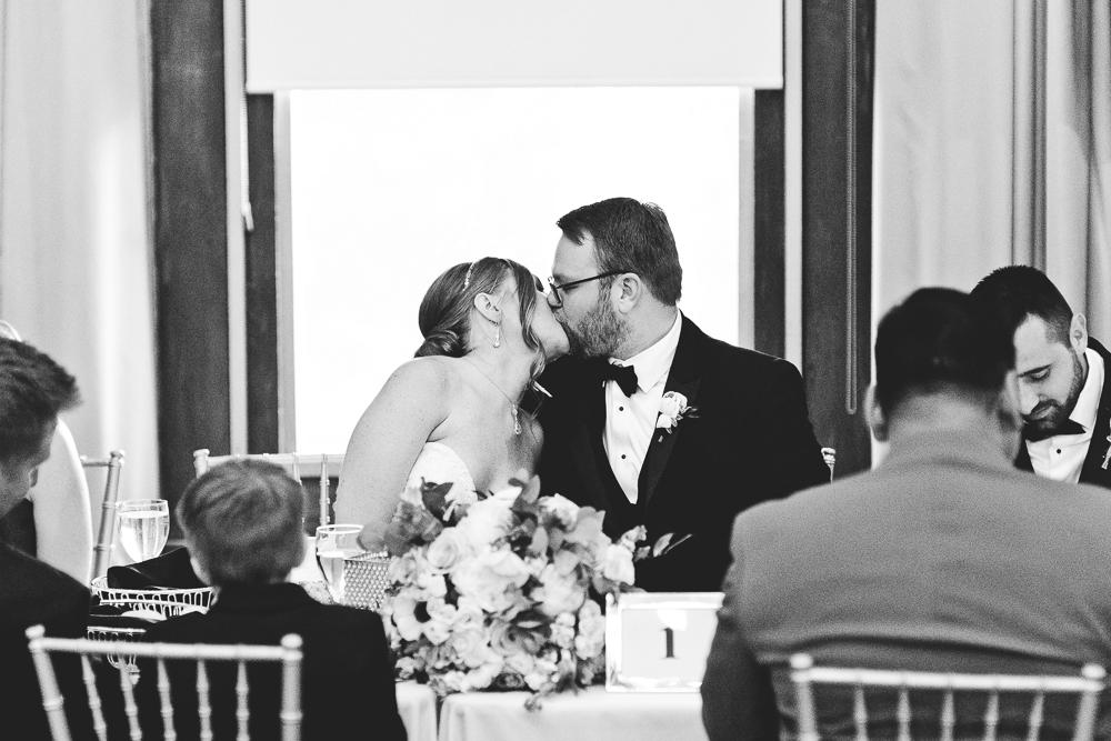 Chicago Wedding Photographers_SAIC Ballroom_JPP Studios_PR_066.JPG