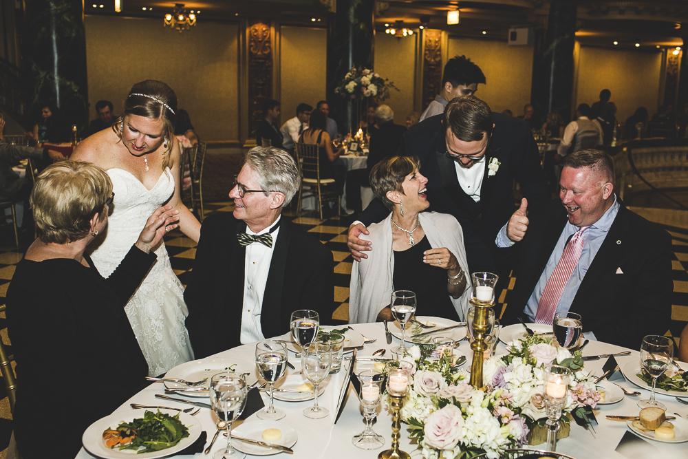 Chicago Wedding Photographers_SAIC Ballroom_JPP Studios_PR_068.JPG