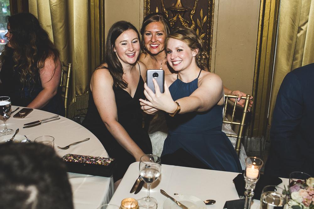 Chicago Wedding Photographers_SAIC Ballroom_JPP Studios_PR_069.JPG