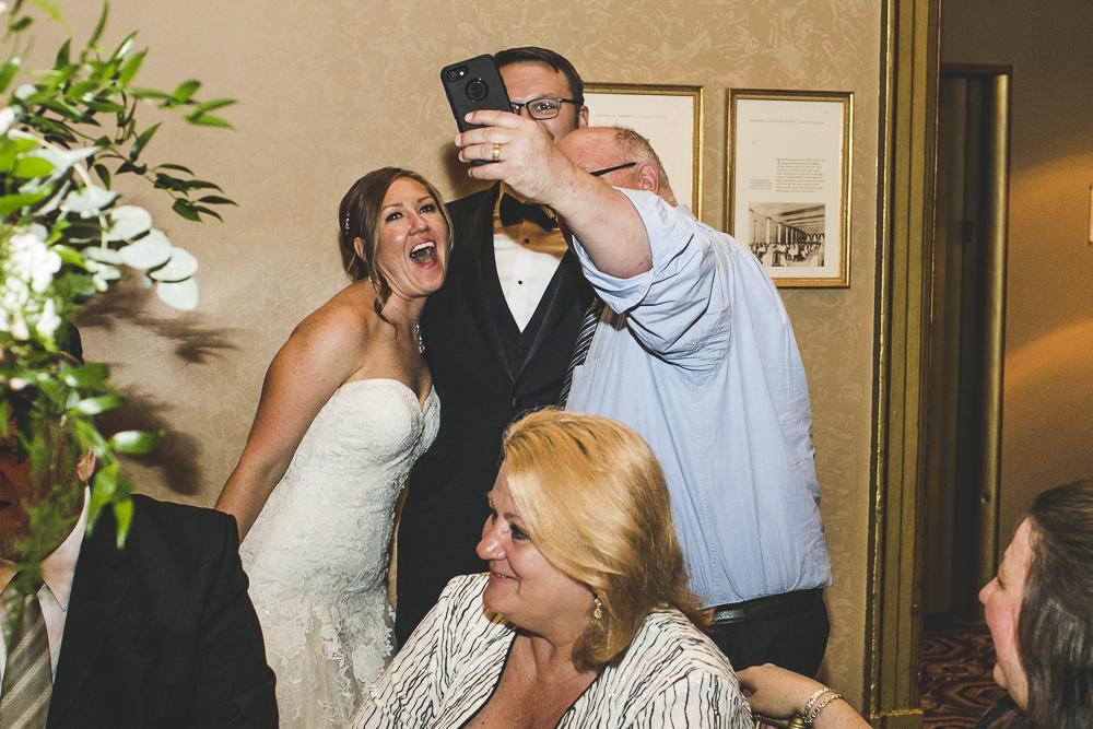 Chicago Wedding Photographers_SAIC Ballroom_JPP Studios_PR_074.JPG