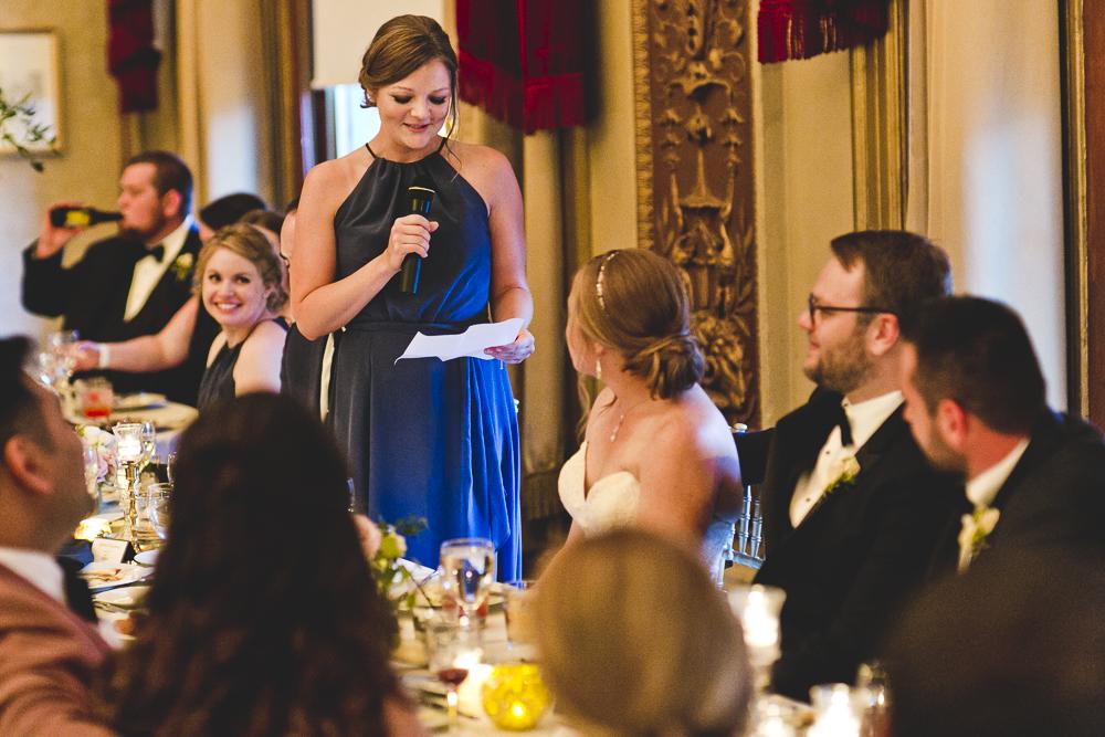 Chicago Wedding Photographers_SAIC Ballroom_JPP Studios_PR_077.JPG