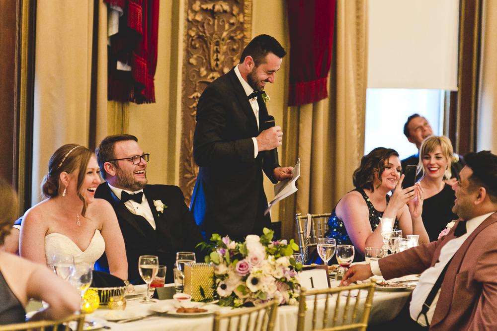 Chicago Wedding Photographers_SAIC Ballroom_JPP Studios_PR_083.JPG
