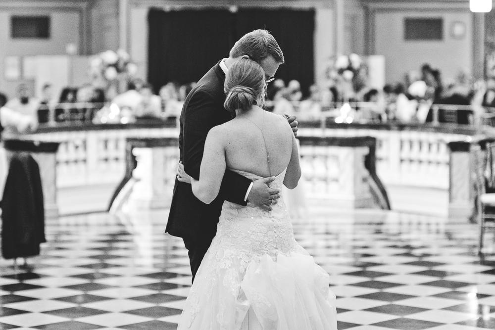 Chicago Wedding Photographers_SAIC Ballroom_JPP Studios_PR_089.JPG