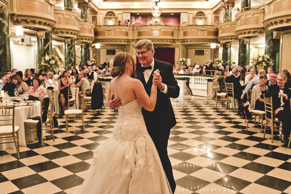 Chicago Wedding Photographers_SAIC Ballroom_JPP Studios_PR_092.JPG