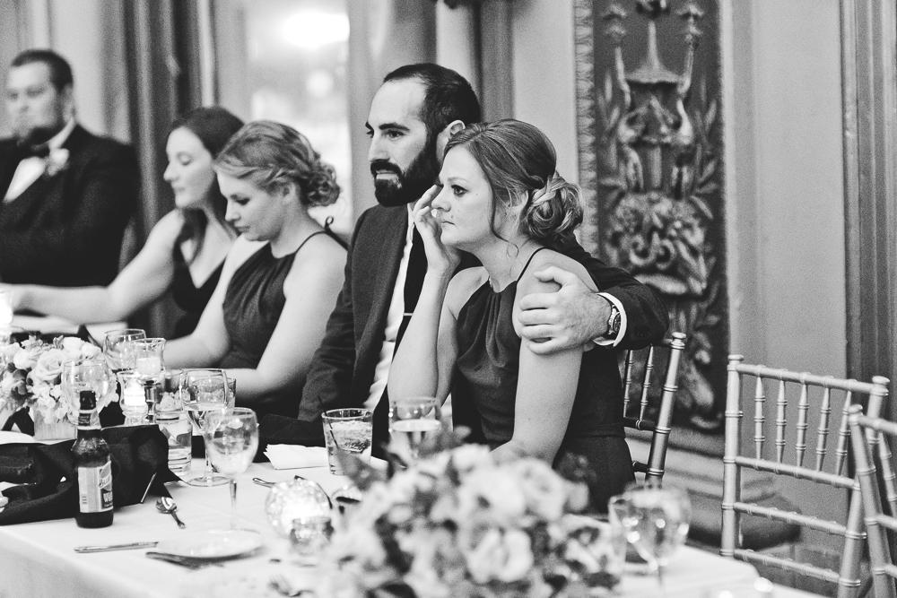 Chicago Wedding Photographers_SAIC Ballroom_JPP Studios_PR_095.JPG