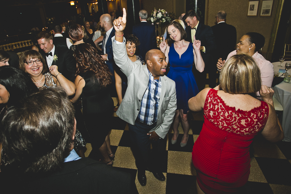 Chicago Wedding Photographers_SAIC Ballroom_JPP Studios_PR_098.JPG