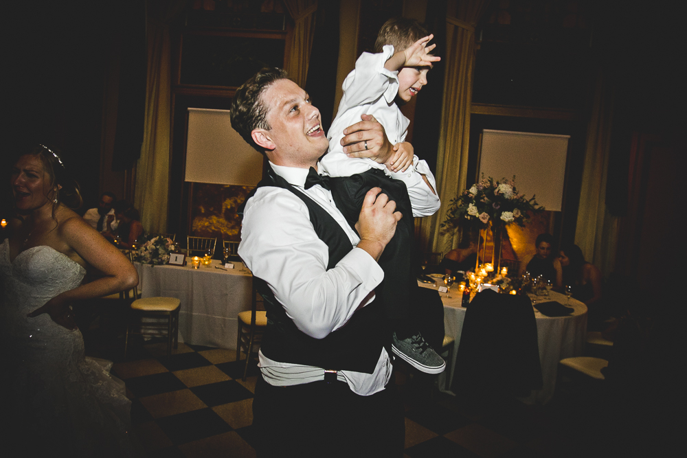 Chicago Wedding Photographers_SAIC Ballroom_JPP Studios_PR_101.JPG